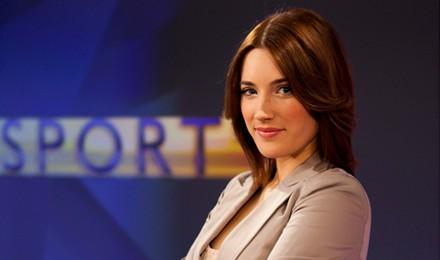 Ana Strizić