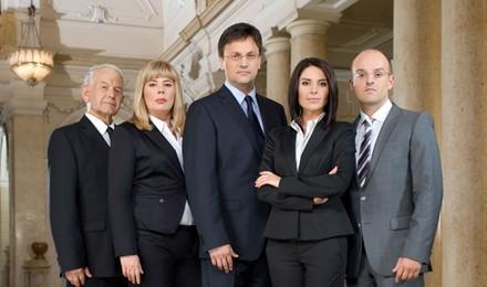 Ekipa Dnevnika Nove TV