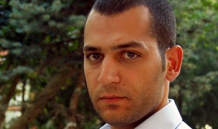 Murat (Demir iz serije Asi)
