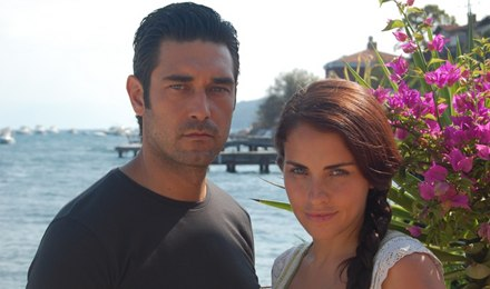Kenan & Lamija