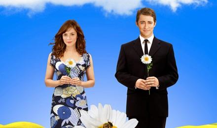 Pushing Daisies (Dodir života i smrti) (2007–2009) Pushing-daisies