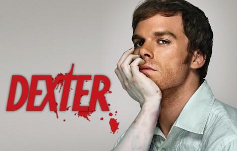 Dexter se družio sa njegovom sestrom