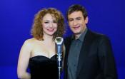 Marija & Giuliano