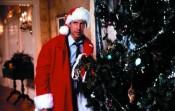 Najluđi Božić