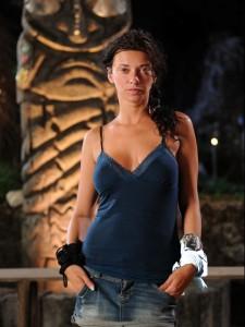 Survivor - regionalni Aleksandra-grdic