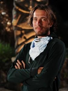 Survivor - regionalni Sebastian-fleiss