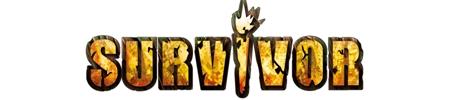 Survivor - regionalni Survivor-banner