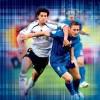 SP u nogometu 2006