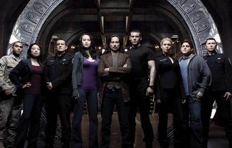 Stargate Universe (2009) Zvjezdana-vrata-svemir