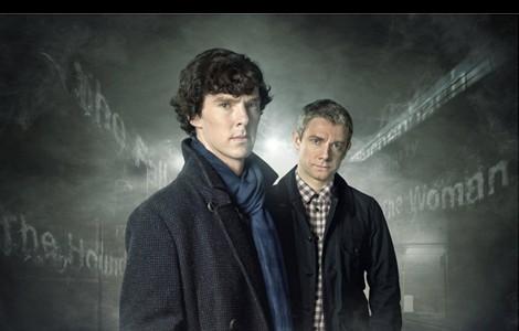 Sherlock s02