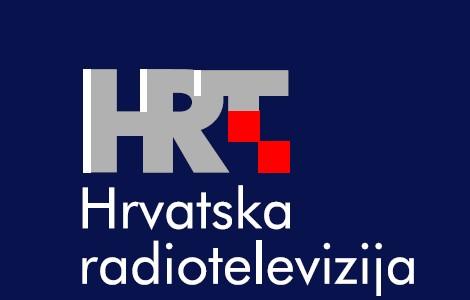 HRT 3 Hrt