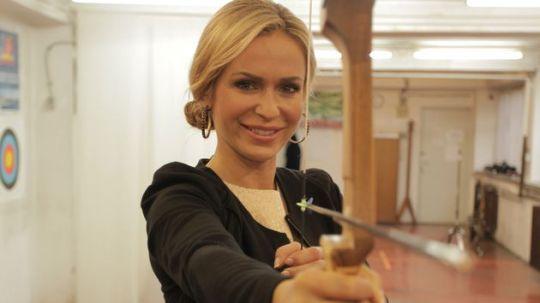 Renata Sopek