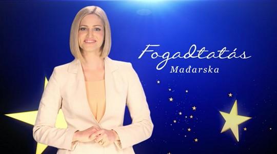 Ana Brdarić