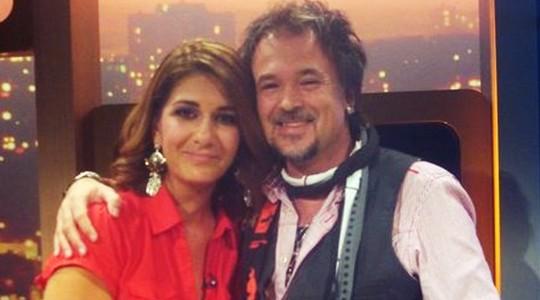 Antonija Mandić i Gibonni