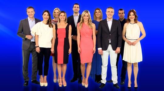 Zvijezde RTL