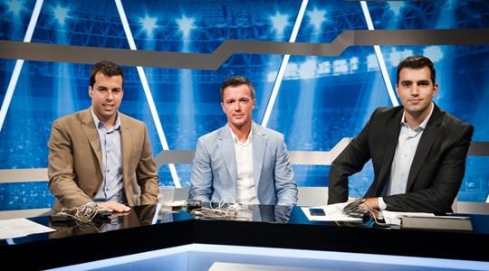 RTL Liga