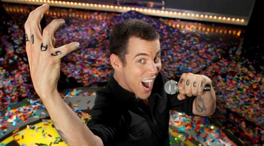 Ubojite karaoke