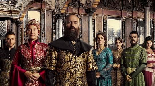 Sulejman 4