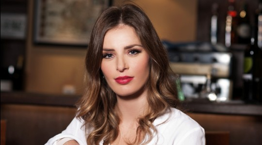 Leona Paraminski