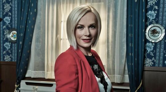 Ksenija Pajic