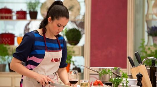 Anka Cvitanović