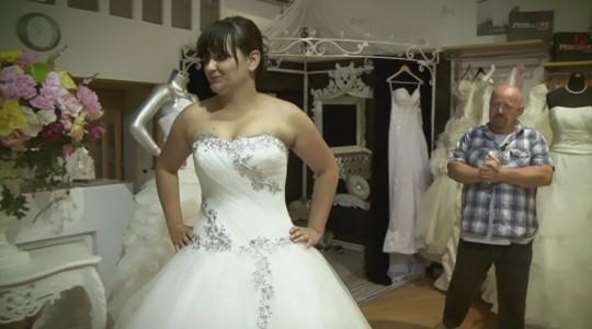 Moja velika svadba