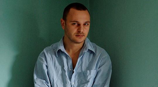 Ogun Kaptanoglu