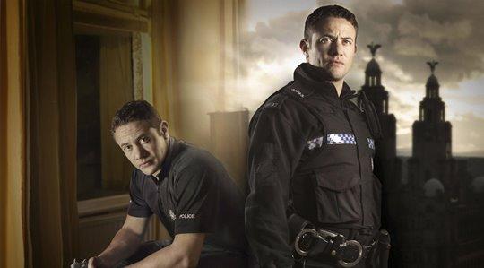 Dobri policajac