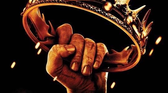 Igra prijestolja 2