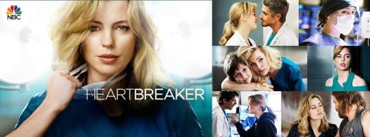 NBCheartbreaker