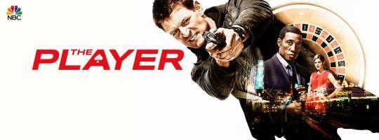 NBCplayer