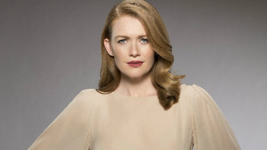 the-catch-mireille-enos-abc