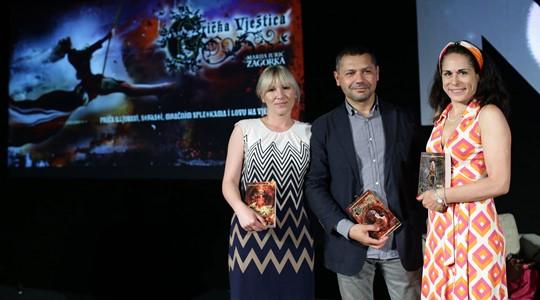 Foto: Mediavision/NEM promo