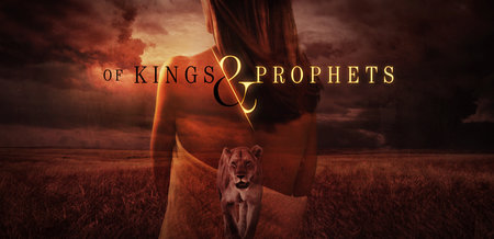 of-kings-and-prophets