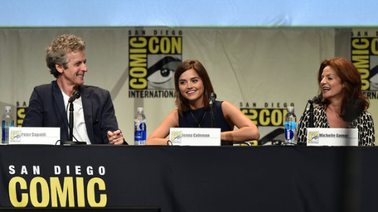ustv-comic-con-2015-doctor-who_1