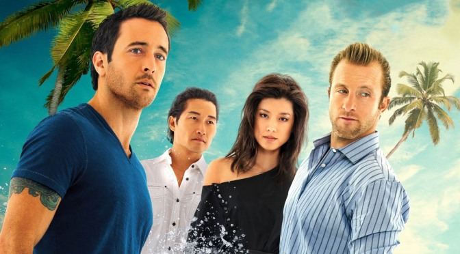 Hawaii Five-0 – deseta sezona